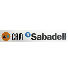 sabadell cam oficinas murcia america 39 s best lifechangers